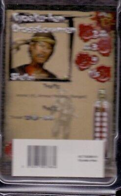 Bushido 1 Blister Kyoaku-han Crossbowman