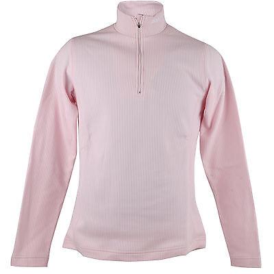 Craft Shift  Pullover Damen Skipullover, Laufshirt 190144