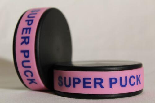 Super Puck Training Puck