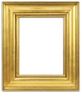 3 Wide Quality European Classic Photo Picture Art Painting Frame