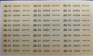 30-Guitar-Headstock-Decals-Serial-numbers