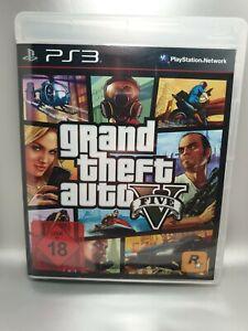 Grand-Theft-Auto-V-Sony-PlayStation-3-2013