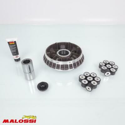 MALOSSI MULTIVAR 2000/for Gilera GP800/variomatik Aprilia SRV 850