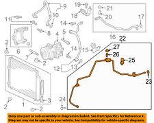 scion tc ac diagram schematics wiring diagrams u2022 rh schoosretailstores com scion tc stereo wiring diagram 2008 scion tc wiring diagram