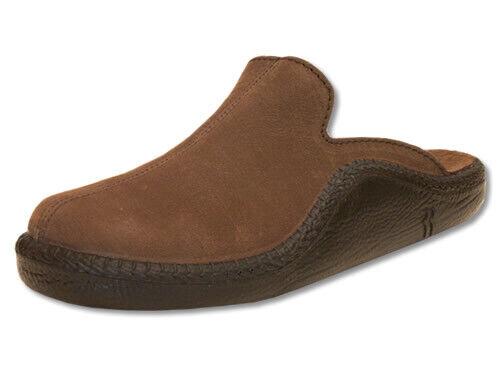 Romika Mokasso 202 Unisex Sandals Slippers Slides Mule Slip-On Shoes