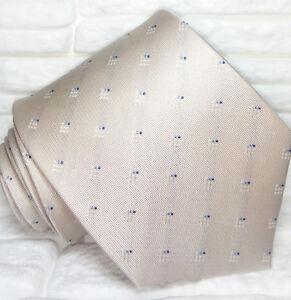 Cravatta-nuova-seta-Top-quality-Made-in-Italy-Morgana-Italia-handmade