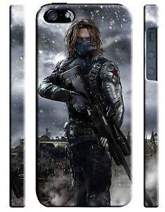 Civil-War-Winter-Soldier-Iphone-4s-5-5s-5c-6-6S-7-8-X-XS-Max-XR-11-Pro-Plus-Case