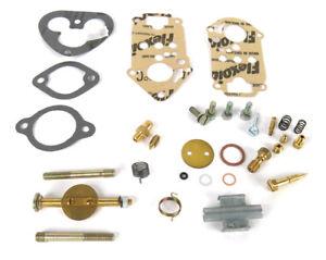 FIAT 126 STEERING BOX REPAIR KIT GASKET KIT