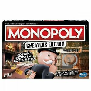 5010993511419-Monopoly-Cheaters-Edition-hasbro