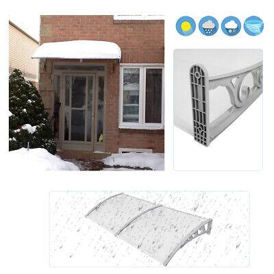 Vordach Haustür Überdachung Haustürvordach Haustürdach Pultvordach Türdach