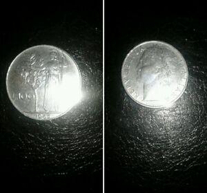 Italia-moneta-Repubblica-del-1965-100-lire