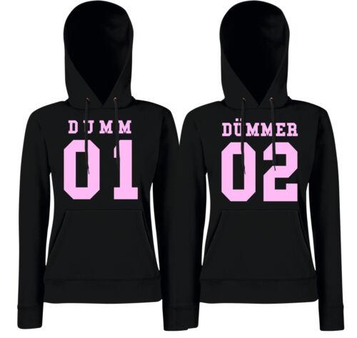 D D Dumb Dumb Dumb D 5PCwpRxq