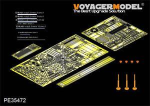 Voyager-PE35472-1-35-Modern-Russian-BTR-60PU-Detail-Set-for-Trumpeter-kit-01576