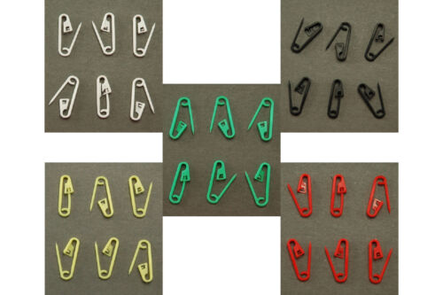 Multi-Purpose-Plastic-Safety-Pins-5-colours-to-Choose-from