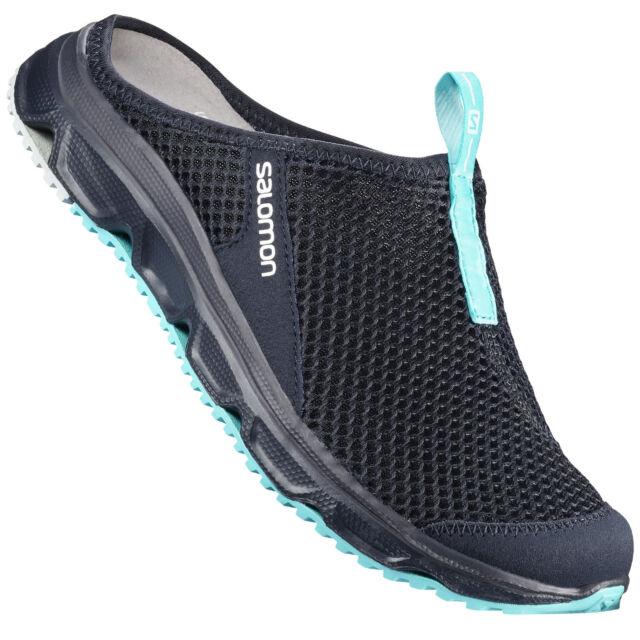Salomon RX Slide 3.0, Scarpe da Trail Running Unisex Adulto