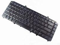 Genuine For Dell Inspiron 1545 Laptop Keyboard Black