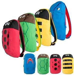 Image Is Loading Highlander School Book Gym Sports PE Kit Bag