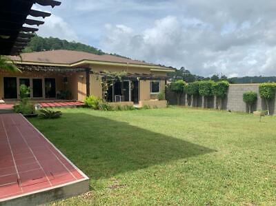 Casa - Santa Lucía