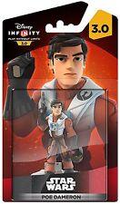 Disney Infinity 3 SW R.Forza Poe Dameron WIIU PS3 XBOX360 PS4 XBOXONE - totalmen
