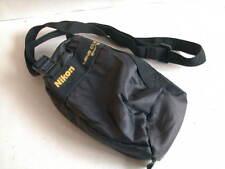 Nikon Objektivbeutel Lens Cup 24-70