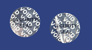 Tamper-Evident-Security-Seal-Labels-Stickers-25mm-diameter