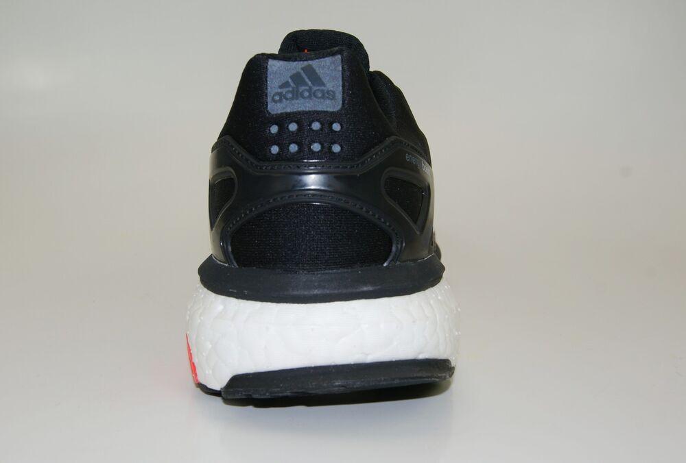 Chaussures Energy 2 Fonctionnement Boost Course Esm Sport Adidas De qgOwTFwZ