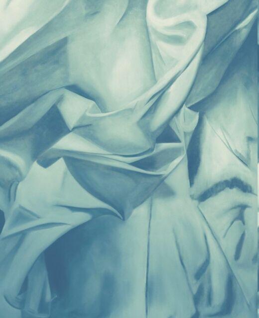 Modern Wallpaper Abstract Wallpaper Geometric Wallpaper
