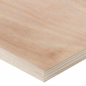 Hardwood-Plywood-18-mm-Shelves-15-cm-20-cm-25-cm-by-30-cm-60-cm-90-cm