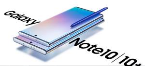 Latest Samsung Galaxy Note 10 256gb Brand New Agsbeagle