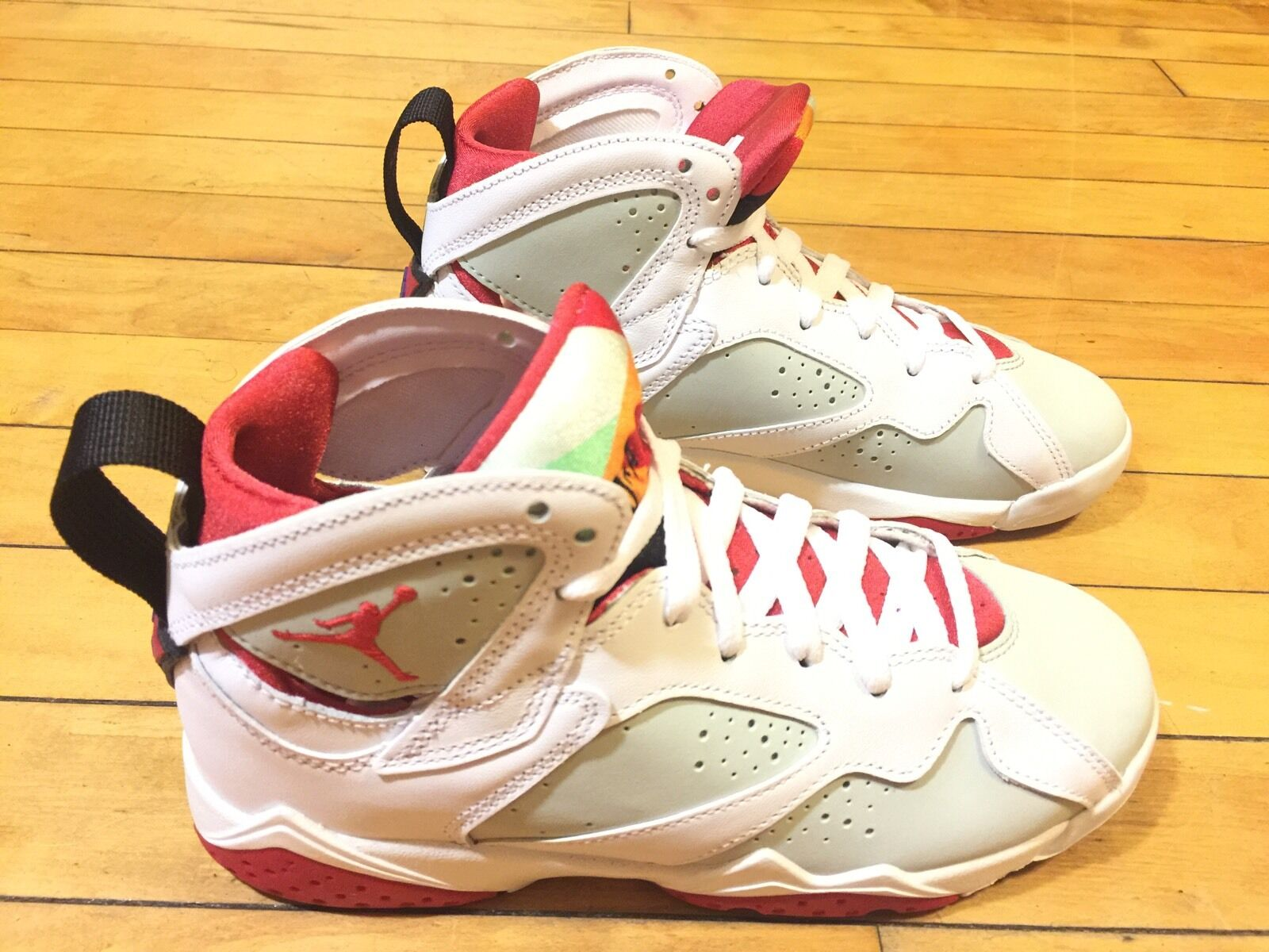 NIKE AIR JORDAN 7 RETRO 304774-125 Price reduction The most popular shoes for men and women
