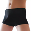 Men-Sexy-Bulge-Pouch-Underpants-Underwear-Box-Pants-UK-Seller miniatuur 3