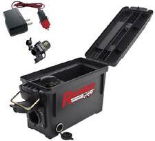 Innovative Products Of America 9101 Light Ranger Mutt Trailer Tester IPA 9101
