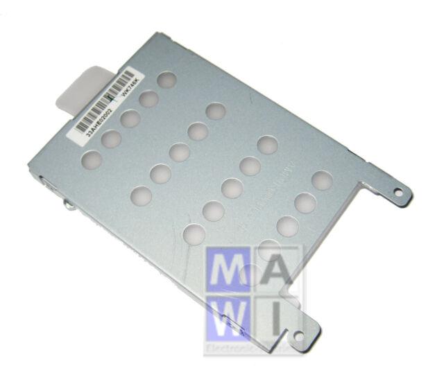 Original Acer Disque dur support / CADRE 33ahe02002 33.ahe02.002