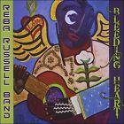 Bleeding Heart * by Reba Russell (CD, Jan-2008, CD Baby (distributor))