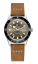 RADO-CAPTAIN-COOK-AUTOMATIC-LIMITED-EDITION-R32500315 thumbnail 1