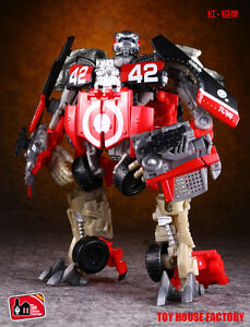 NEW-Transformed-toys-THF-02-Deluxe-Leadfoot-KO-DA34-Boy-toys-In-Stock