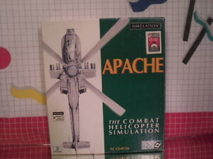 Apache-The-Combat-Helicopter-Simulator-PC-CD-Big-Box-Dos-Game