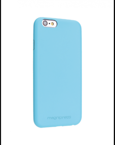 Magnipretti-Hard-Case-for-iPhone-6-6s-Light-Blue
