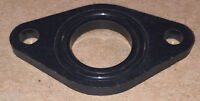 Honda All Sl70 Xl70 Cl70 Sl Xl Cl 70 Carb Insulator Spacer 300008/223h/1004e