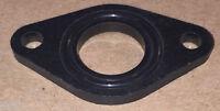 Honda Trx90 Trx 90 Trx90ex Trx90x Carb Insulator Spacer 300008/223h/1004e
