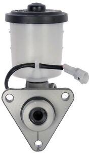 Brake Master Cylinder Dorman M390256