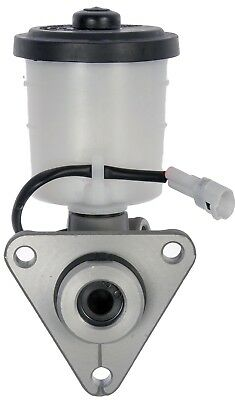 For Brake Master Cylinder For 1990-1997 Toyota Corolla DORMAN M39842