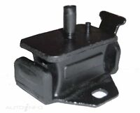 Engine Mount Toyota Tarago 3yc 4 Cyl Carb Yr21r 84-90 (09/1985 --> L