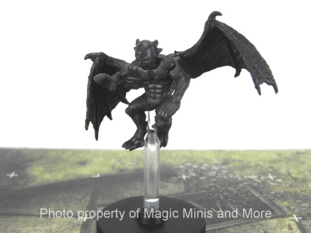 Figures By the Unit ! D/&D Icons of the Realms Tyranny of Dragons
