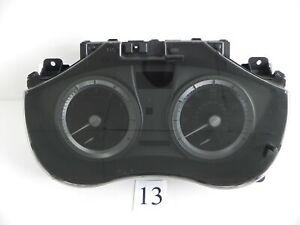 2009-LEXUS-ES350-SPEEDOMETER-INSTRUMENT-GAUGE-CLUSTER-FRONT-LEFT-OEM-508-13-A
