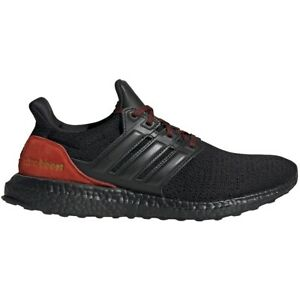 new adidas for men