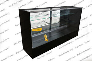 SC6-6-Full-Vision-Retail-Glass-Display-Case-in-Four-COLORS