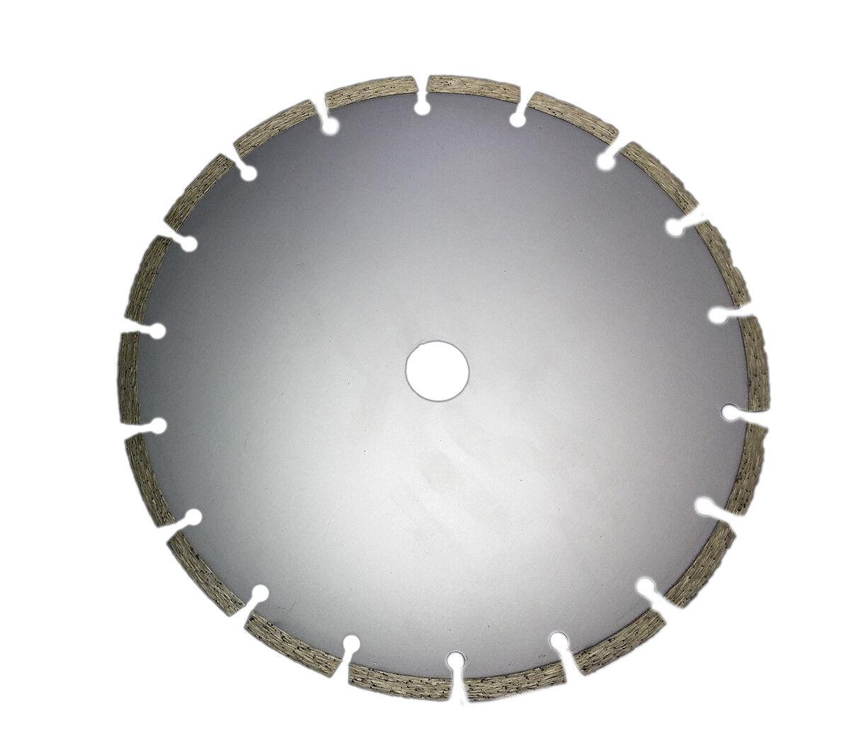 Wolfcraft 8381000 Disco da taglio diamantatoStandard Ceramic /ø 110 mm
