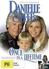 Danielle Steel's - Once In A Lifetime (DVD, 2009)
