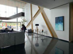 Oficina en Renta Monte Miranda ORVIT